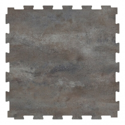 TekTile Urban Range: Bronze Stone Seamless Finish