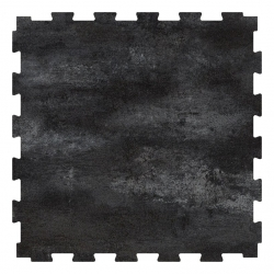 TekTile Urban Range: Charcoal Stone Seamless Finish